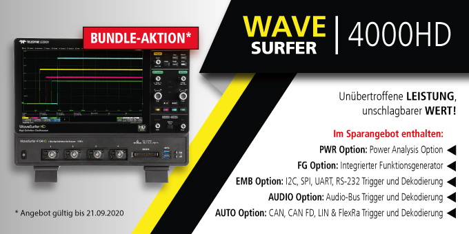 de-slider-wavesurfer-4000-aktion-respo
