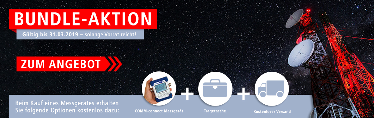 de-slider-comm-connect-bundle-aktion