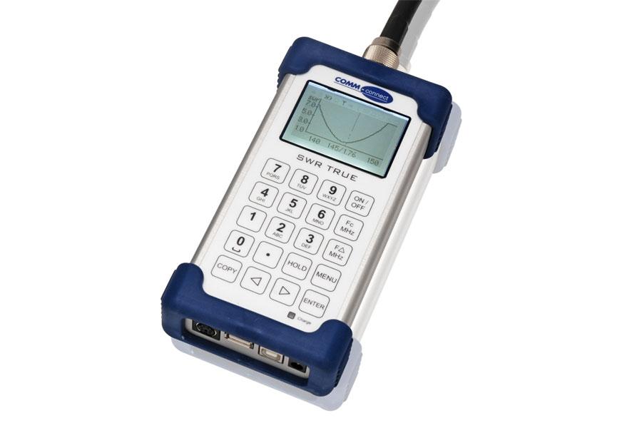 Antennen-Messgeräte