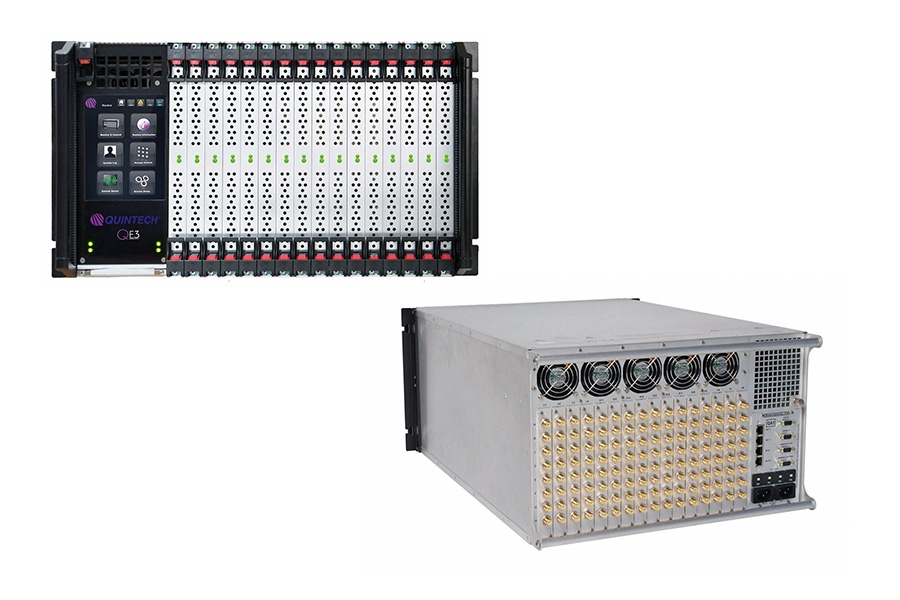 HF-Matrix-Systeme