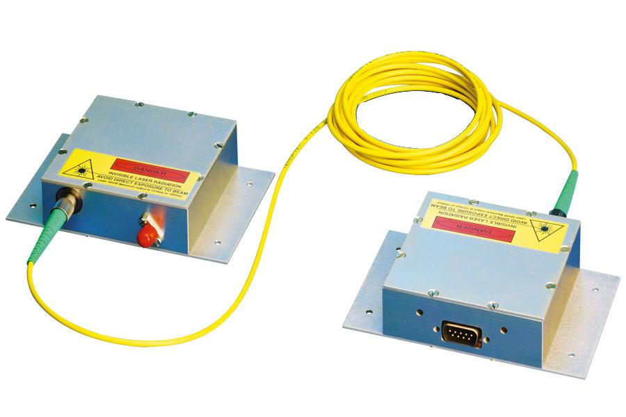 Lichtwellenleiter (LWL) / Optische Übertragungsstrecken