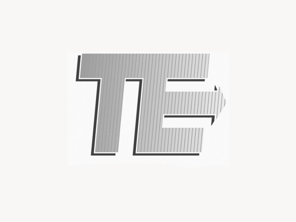 RNVNA - Multiport-Netzwerkanalyselösung