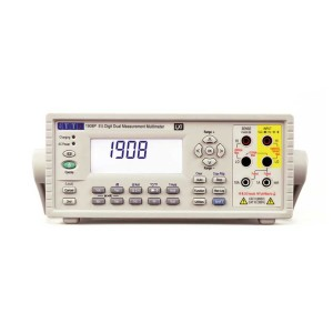 tgp1908p digitalmultimeter